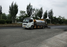 吉林乳化沥青施工